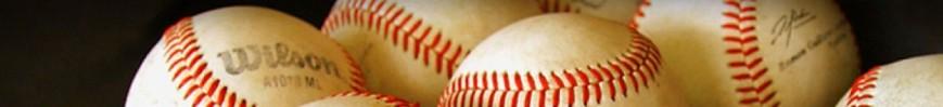 cropped-cropped-baseball-balls-header1.jpg