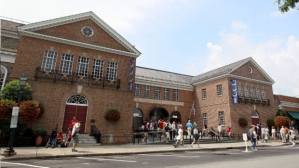baseball-hall-of-fame-in-cooperstown