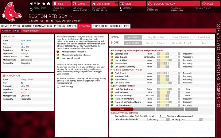 OOTP16_manager_screen
