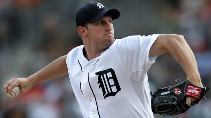 The Scherzer deal makes 2015 a boom or bust year for the Nationals