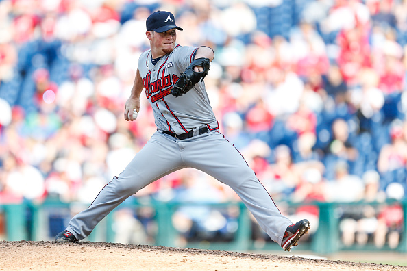 Getty Images/Brian Garfinkel - Why do managers insist on running their closers just one inning?