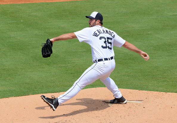 It could all be over for Verlander in 2015