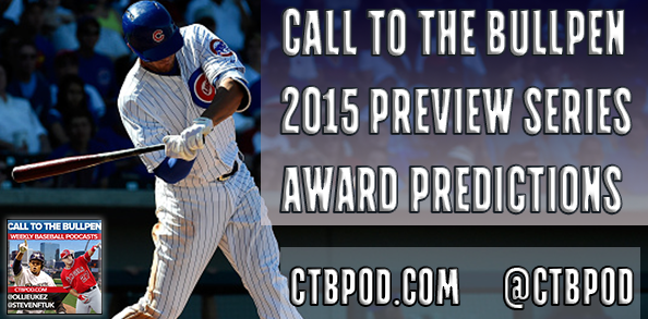 CTBPod Preview Awards