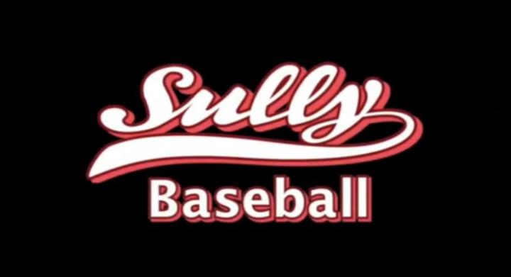 SullyBaseball
