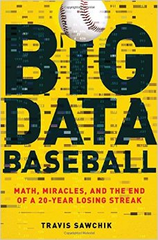 BigDataBaseball