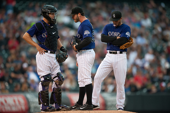 ColoradoRockies