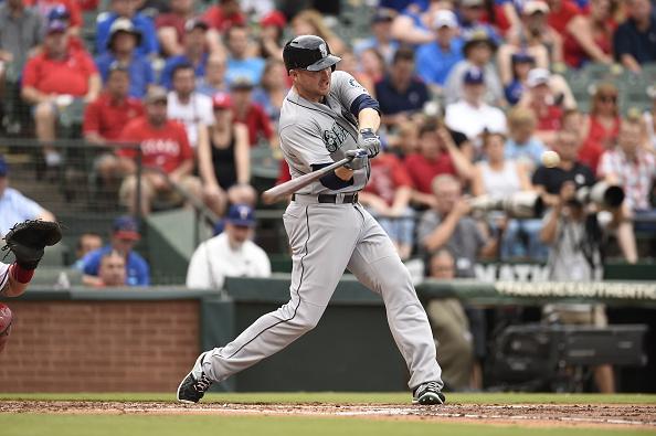 Source: John Williamson/MLB Photos via Getty Images